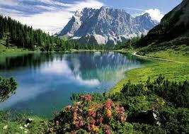 Image voyage Le Tyrol en 4*