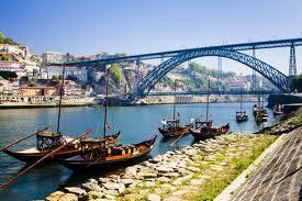 Image voyage Portugal PAR ST JACQUES DE COMPOSTELLE