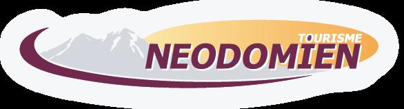 logo agence de voyage en ligne